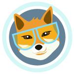 Web_fox_150px