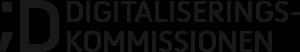 digikom_logo